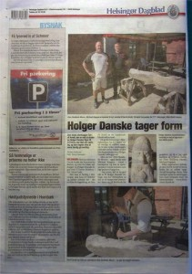 danskezeitung1